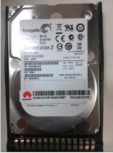 huawei_PN_02310YCR_ST9100064088_disk