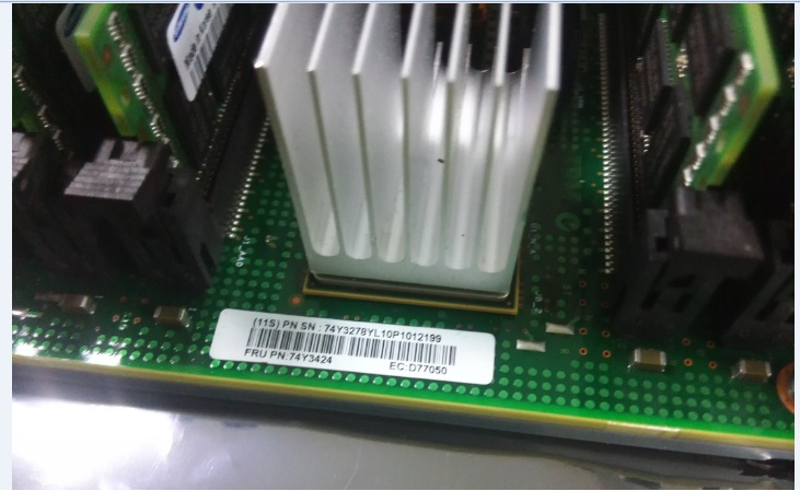 ibm_720_PN_74Y3424_memory_board