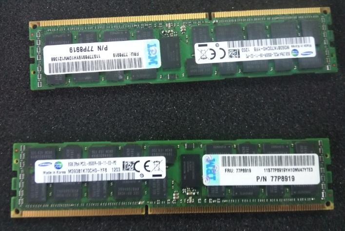ibm_720_PN_77P8919_memory