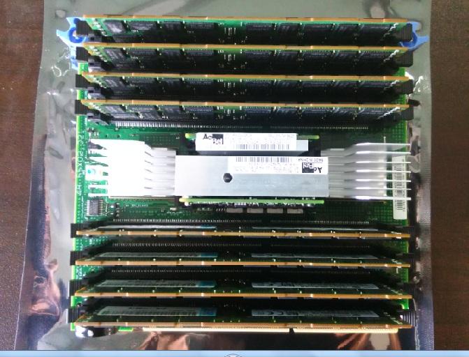 ibm_740_PN_74Y3278_memory_board