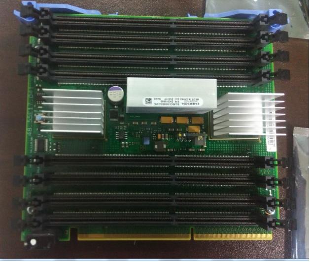 ibm_740_PN_74Y3424_memory_board_01