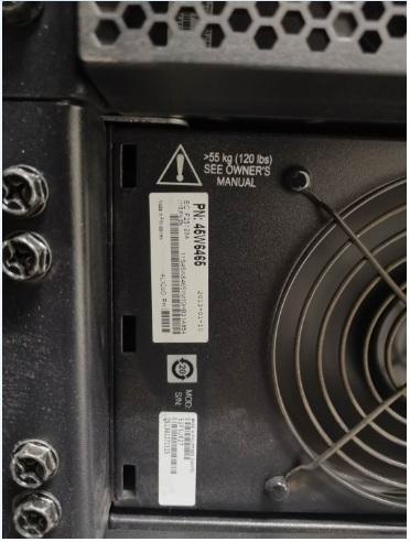 ibm_xiv_battery_PN_45W6465